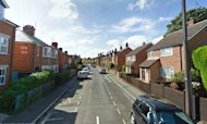 Second Pensioner Dies In Newbury 'Mystery'