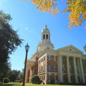 Baylor conducting internal review after reportedly ignoring victims