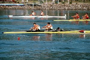 Summer Olympics Rowing: 10 Terms Every Fan Should Know