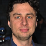 UPDATE: Zach Braff's 'Wish I Was Here' Kickstarter Hits $2 Million Goal In 3 Days
