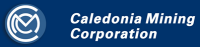 Caledonia Mining Corporation Announcement of 2012 Dividend