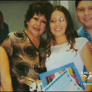 Family Of Man Killed At Aventura Hospital Takes Legal Action