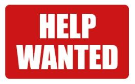 Help Wanted: Curbed Philly Seeks New Part-Time Editor—Might That be You?