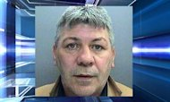 Briton Jailed For 17 Years For Tax Fraud