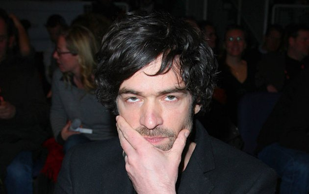 Romain Duris : Mise aux poings