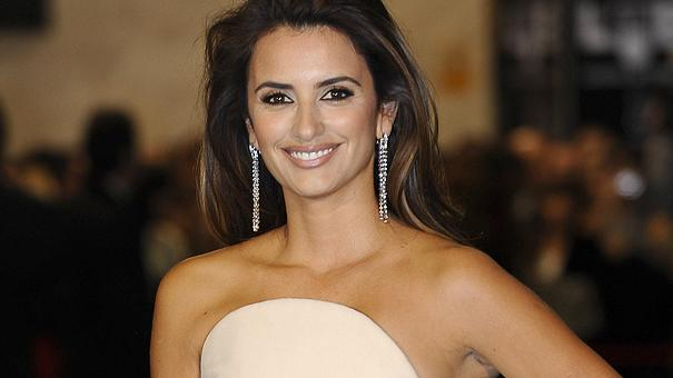 penelope cruz thumb