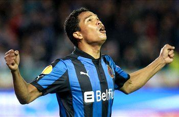 Goal of the Week: Bacca wins our latest contest