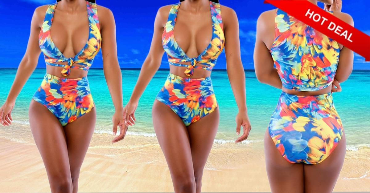 2015 Hot Selling Swimwear From $7