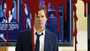 'The Following': Can a Fox Audience Love a Serial Killer?