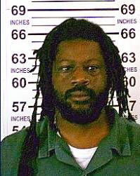 In this Sept. 11, 2011 photo provided by the New York State Department of Correctional Services and Community Supervision, prison inmate Philip Copland is shown. Copland, who was sentenced to 25 years to life in prison in 1989 for participating in the 1988 murder of rookie New York City Police Officer Edward Byrne, will go before a New York parole board in November 2012. (AP Photo/New York State Department of Correctional Services and Community Supervision)