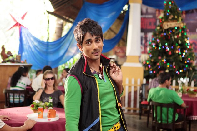 Rewind: Chashme Baddoor