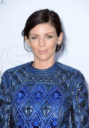 Liberty Ross -- Getty Images