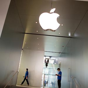 Why Fmr. Software Engineer Turned Portfolio Manager Isn't Buying Apple