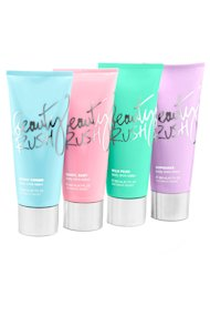 Victoria's Secret Beauty Rush Body Drink Lotion