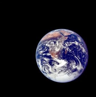 Some Ruminations around the 40th Anniversary of the Apollo 17 Mission