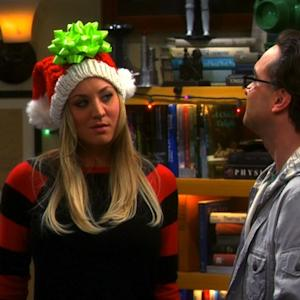 The Big Bang Theory - The Cooper Extraction (Sneak Peek)