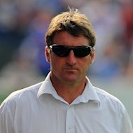 Tony Smith said his Warrington Wolves have had a 'rough couple of weeks'