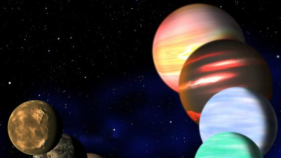 Alien Earth: What It Will Mean to Find Our Planet's Twin