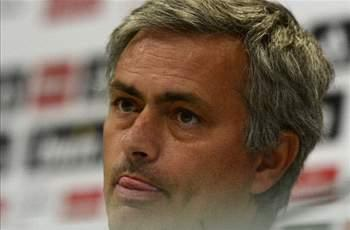 Mourinho: We cannot afford to drop anymore points