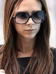 Victoria Beckham Siap Sambut Anak Kelima
