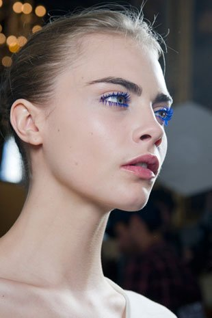 Cara Delevingne Stella McCartney beauty 1.jpg