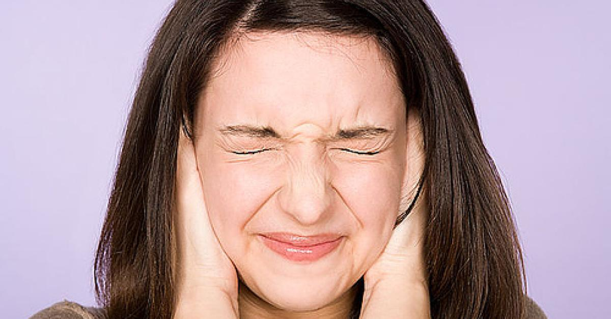20 Danger Signs That You Have Hypothyroidism