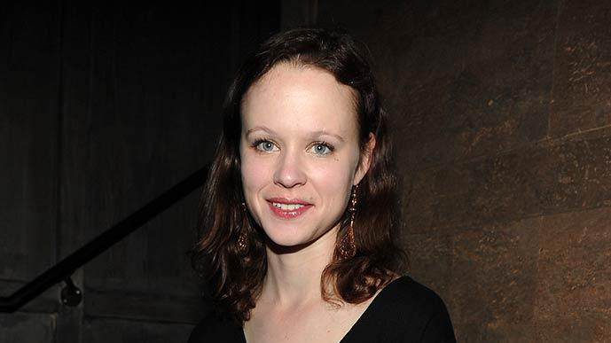 Thora Birch Love Morris Pr