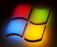 Microsoft announced Monday it was launching a music service which offers free streaming for computers and tablets with the new Windows operating system to be launched this month