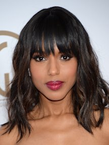 Photo of Kerry Washington