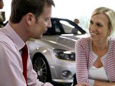 Can You Get a Car Loan if You Have Poor Credit?