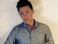 Raymond Lam to leave TVB again