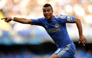 Chelsea defender Ashley Cole faces disciplinary action from his club over his foul-mouthed Twitter rant