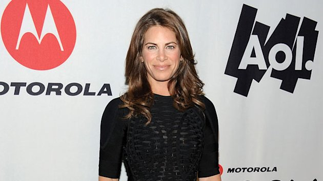 Jillian Michaels Returning to &#39;The Biggest Loser&#39;