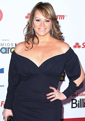 Jenni Rivera, Mexican-American Singer, Dies in Plane Crash