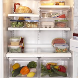 5 Refrigerator Mistakes You're Probably Making