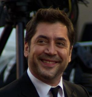 Javier Bardem Unrecognizable in New Role: Other Unrecognizable Stars This Year