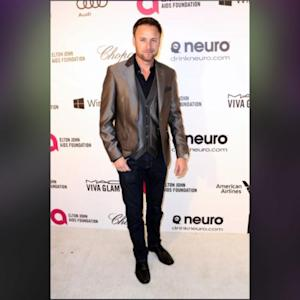 Chris Harrison Says No To Change On The Bachelor!
