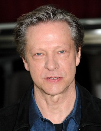 Chris Cooper to Star in Discovery's …
