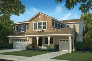 Victory at Vista Del Mar Brings New Level of Luxury to Pittsburg
