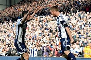 Premier League Preview: West Brom - West Ham