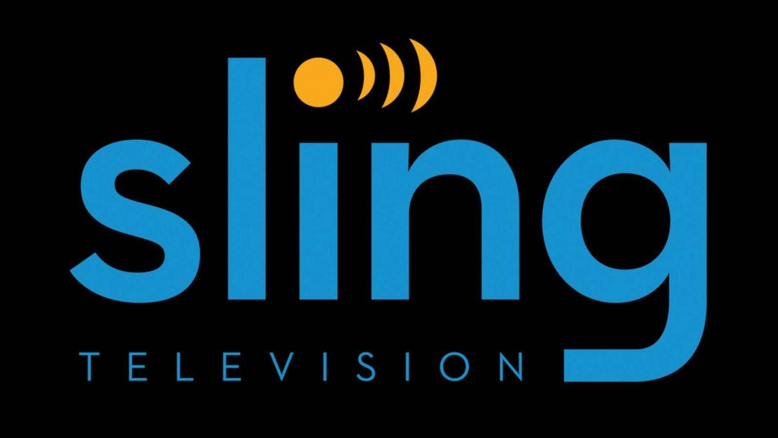Sling TV Folds IFC, Sundance TV, And EPIX Into Its Program Offerings