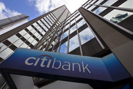 Citigroup fined $28.8 million for harm to home borrowers