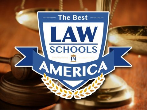 The Best Law Schools Thumbnail Image