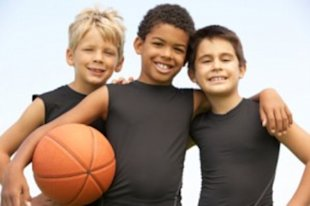 6 tips for preventing kids' sports injuries