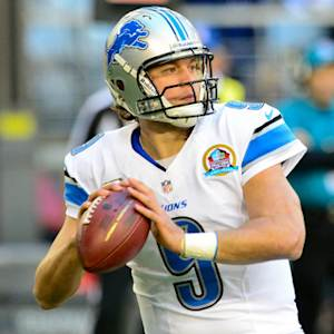 Bills at Lions Preview