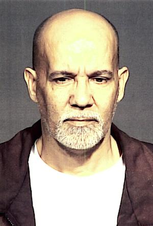 This May 2012 photo obtained by the Associated Press shows Pedro Hernandez, who has confessed to killing Etan Patz in 1979. Hernandez remains in a psychiatric hospital as court-appointed doctors assess his mental state. (AP Photo)