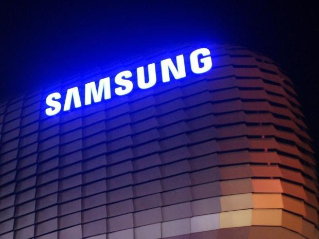 Samsung to acquire Simpress, Brazil printing service company