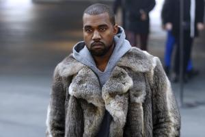 Kanye West Won't Be Charged in Alleged Beverly Hills Attack