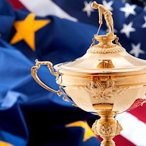 Ryder Cup: Experience the Pressure, Patriotism, and Passion