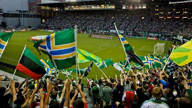 MLS Preseason Tracker: Portland, San Jose, Vancouver kick things off in the Rose City (Feb. 23)
